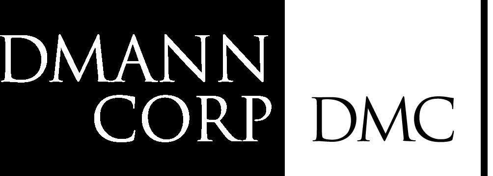 DMANN Corporation